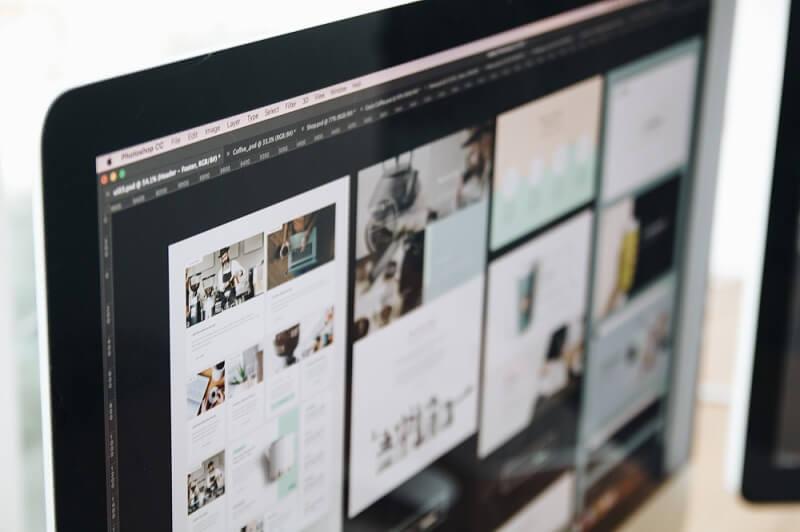 Adobe Photoshop: Werbeplakat gestalten - Wie erstelle ich ein Werbeplakat für die Vereinsveranstaltung?