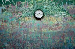 Auf die Uhr geschaut: Zeitmanagement in der Vereinsverwaltung