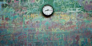 10 Tipps für effektives Zeitmanagement in der Vereinsverwaltung