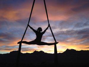 Die sagenumwobene Work-Life-Balance – Tipps für's Ehrenamt