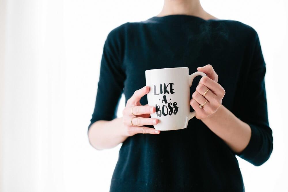 Like a Boss - Das sind die wichtigsten Kompetenzen eines Vereinsvorsitzenden