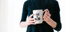 Das sind die 10 wichtigsten Kompetenzen eines Vereinsvorsitzenden