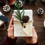 Weihnachtsgeschenke für Vereinsmitglieder - kleine Geschenke im Verein
