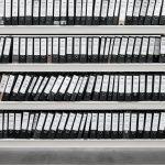 Vereinssoftware benutzen - Welche Vorteile hat es?