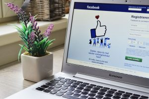 Facebook Seite verwalten im Verein – so geht's!