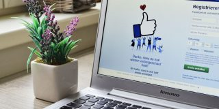Facebook Seite verwalten für Vereine – Teil 1: Accounts, Profile und Rollen