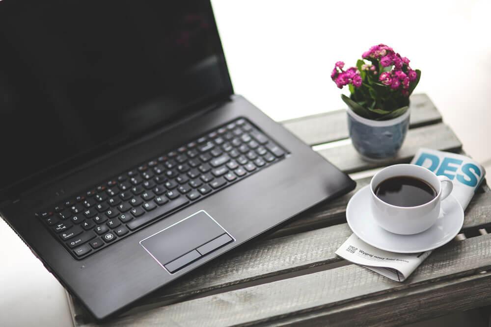 DSGVO für Vereine – Datenschutzgrundverordnung Tipps