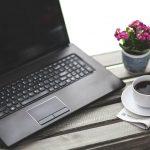 DSGVO für Vereine – Datenschutz Linksammlung für Vereine