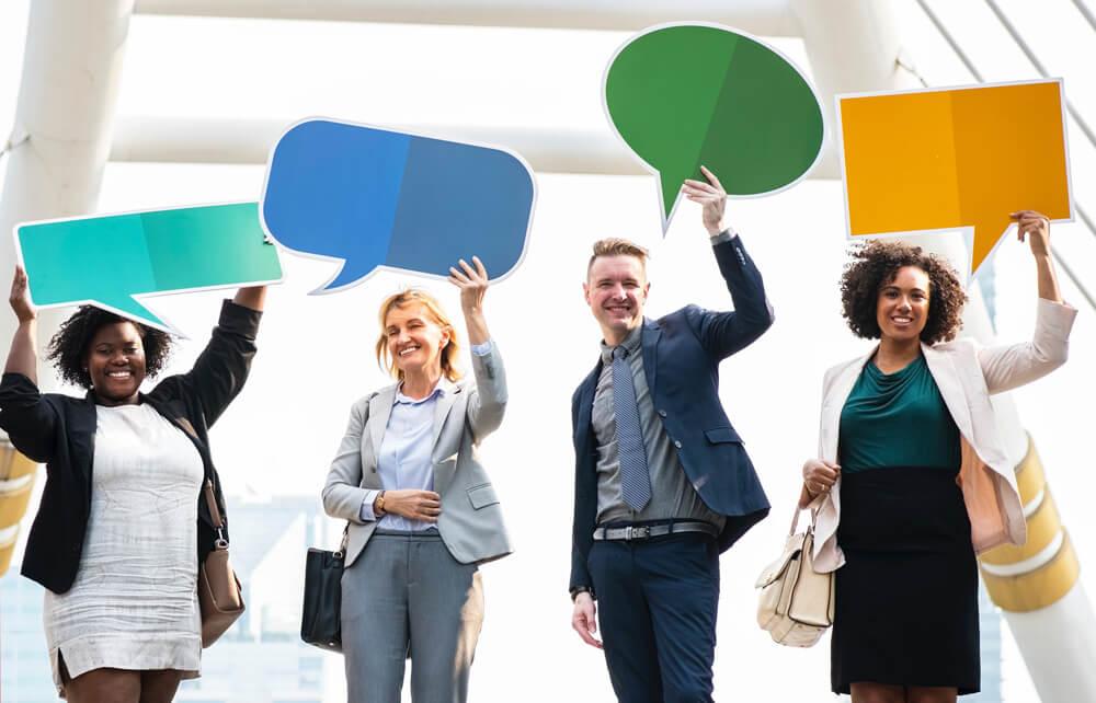 5 wertvolle Tipps für die interne Kommunikation im Verein