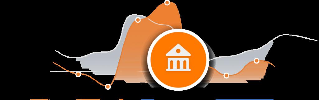 Finanzen managen und Online Banking mit MeinVerein – Die smarte Vereinsverwaltung.