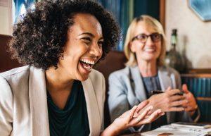 5 wertvolle Tipps für interne Kommunikation im Verein