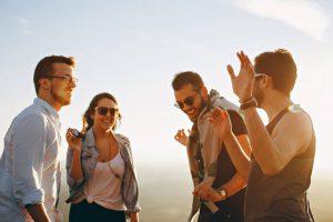 MEINVEREIN Tutorial: Vereinsausflug planen mit Kalenderfunktion