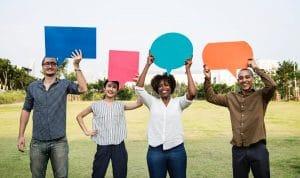 3 Tipps für clevere Ressortbildung in der Vereinsstruktur