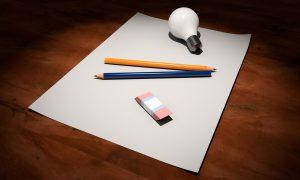 Jahresplanung im Verein – Kostenlose Vorlage zum Planen