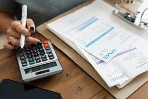 Buchhaltung: So funktioniert ein Verrechnungskonto