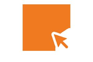 Icon Mitgliederverwaltung