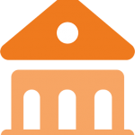 Icon Finanzen