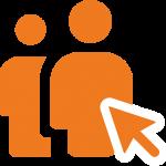 Icon Mitglieder