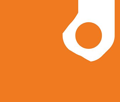 icon Beitragswesen