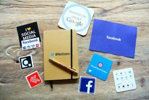 Facebook Seite verwalten für Vereine – Teil 2: Profilbild, Titelbild und Co.
