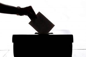 Vorstandswahlen im Verein: Das müsst Ihr beachten.