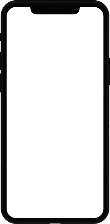 Belege lassen sich per Smartphone abfotografieren und speichern.