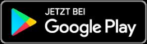 MEINVEREIN bei Google Play