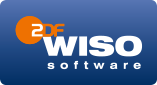 zdf-wiso-software-logo