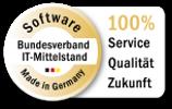 IT-Mittelstand_logo