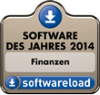 Softwareload-2014-bronze