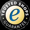 Trusted-shops_logo