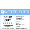netzsieger-2014