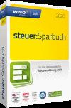 wiso steuersparbuch