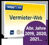 WISO Vermieter-Web