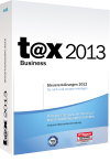t@x 2013 Business-Packshot