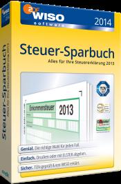 zdf wiso steuer sparbuch 2014
