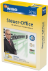 WISO Steuer-Office 2014
