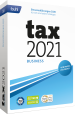 tax 2021 Business-Packshot