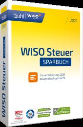 Steuererklärung für die Veranlagung 2020 mit dem WISO ...