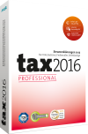 tax 2016 Professional-Packshot