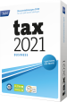 tax 2021 Business