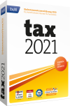 tax 2021-Packshot