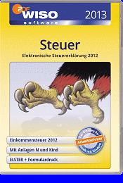 steuersparer 2012 buhl