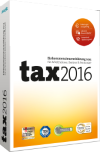 tax 2016-Packshot