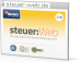 WISO steuer:Web 2018