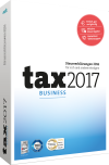 tax 2017 Business