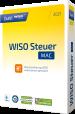 Lohnsteuererklärung 2020 Software für den Mac: WISO Steuer ...