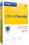 WISO Internet Security 2019-Packshot