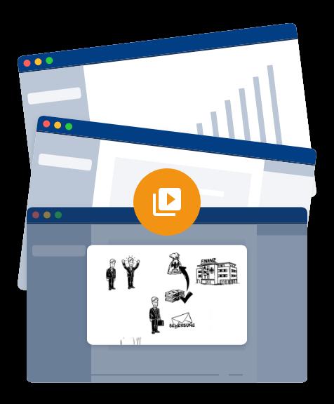 Wiso steuer 2020 mac download free
