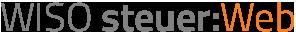 WISO steuer:Web online Steuererklärung